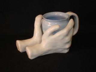 cup2hands