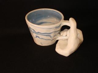 cuptopthumb