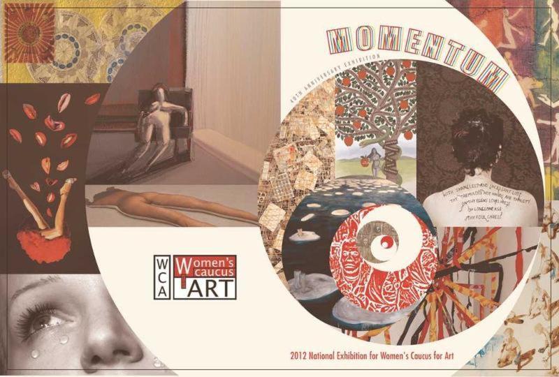 momentum_exhibit